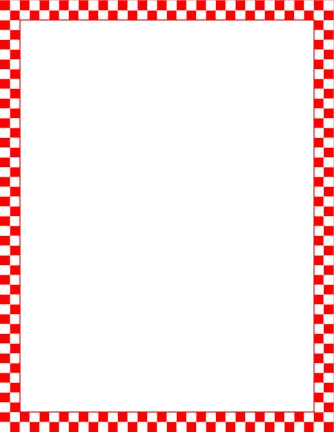 470x608 362 Best Borders And Frames Free Images School