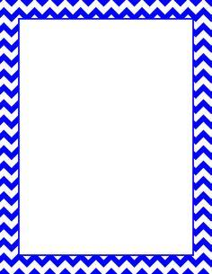 236x305 Popcorn Border Clip Art Cliparts