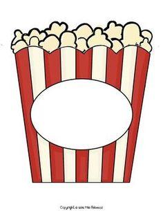 236x305 Popcorn Clipart Popcorn Bowl