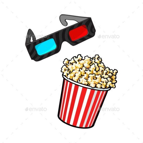 590x590 27 Best Cinepolis Ref Images Birthday Party Ideas