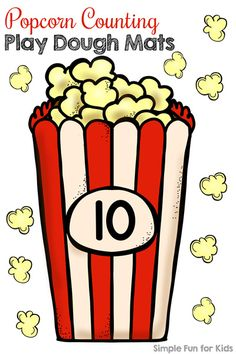 236x354 Art Images For Popcorn Use These Free Images For Your Websites