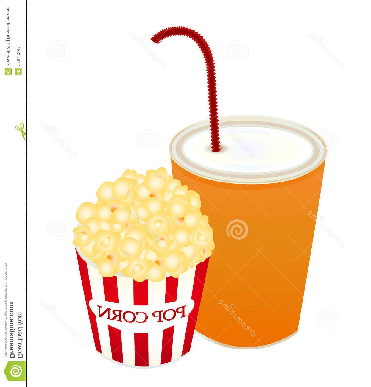 1246x1300 Top Popcorn Soda File Free