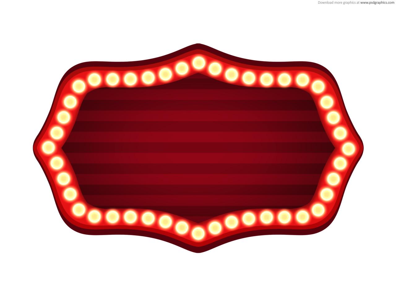 1280x960 Movie Popcorn Clipart