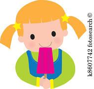 190x179 Popsicle Clipart Vector Graphics. 1,697 Popsicle Eps Clip Art