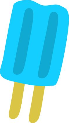 236x417 Free To Use Amp Public Domain Popsicle Clip Art