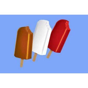 360x360 Ice Cream Popsicle