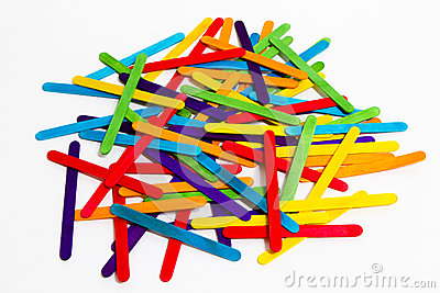 400x267 Popsicle Stick Clipart