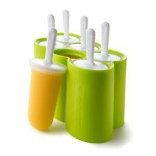 225x225 Zoku Popsicle Maker Ebay
