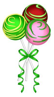 223x400 300 Best ~ Lollipops ~ Images Stick Candy