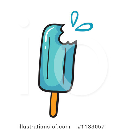 400x420 Popsicle Clip Art Clipart Collection