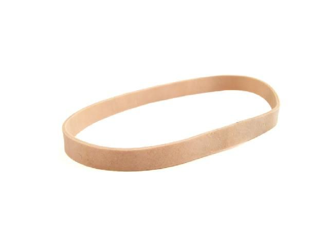 640x480 Rubber Bands Clipart