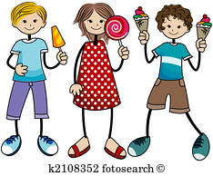 234x194 Popsicle Illustrations And Stock Art. 477 Popsicle Illustration