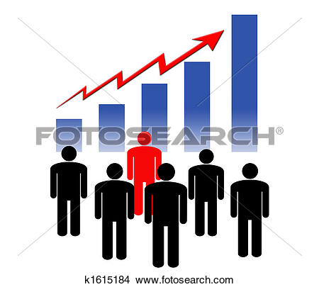 450x405 Increase Population Clipart Collection