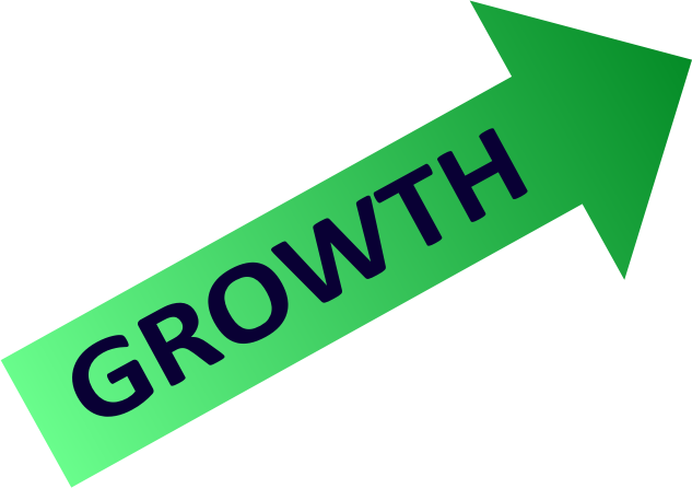 633x446 Population Growth Rate Clip Art Cliparts