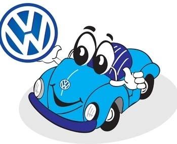 350x286 Volkswagen Jetta Free Vector Download (29 Free Vector)