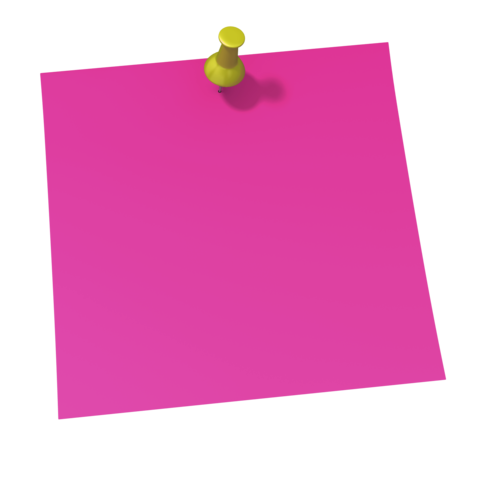 post it note png free download best post it note png on. Black Bedroom Furniture Sets. Home Design Ideas