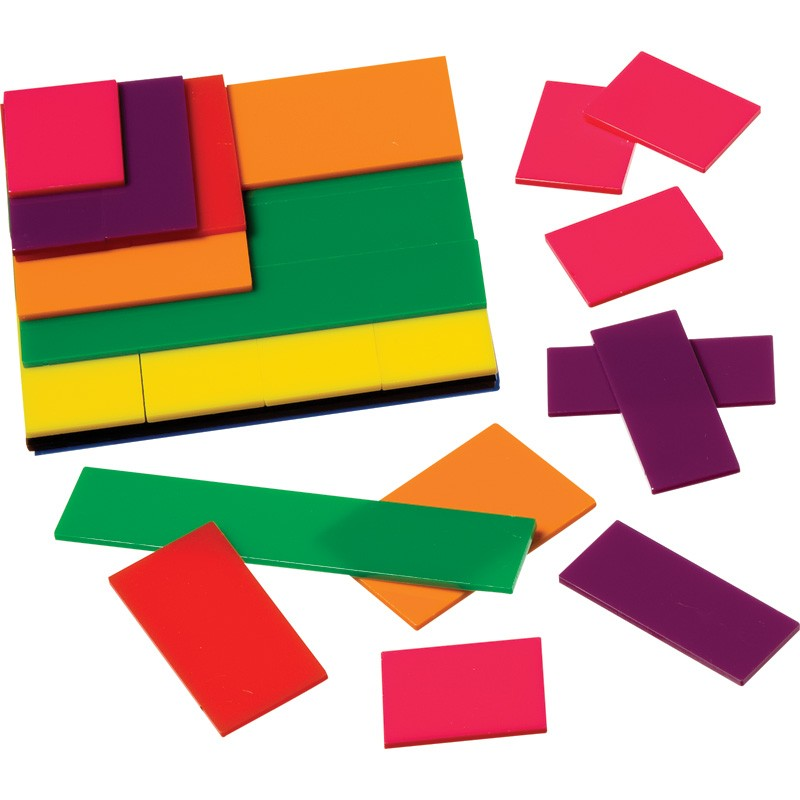 800x800 Squares Clipart Post It