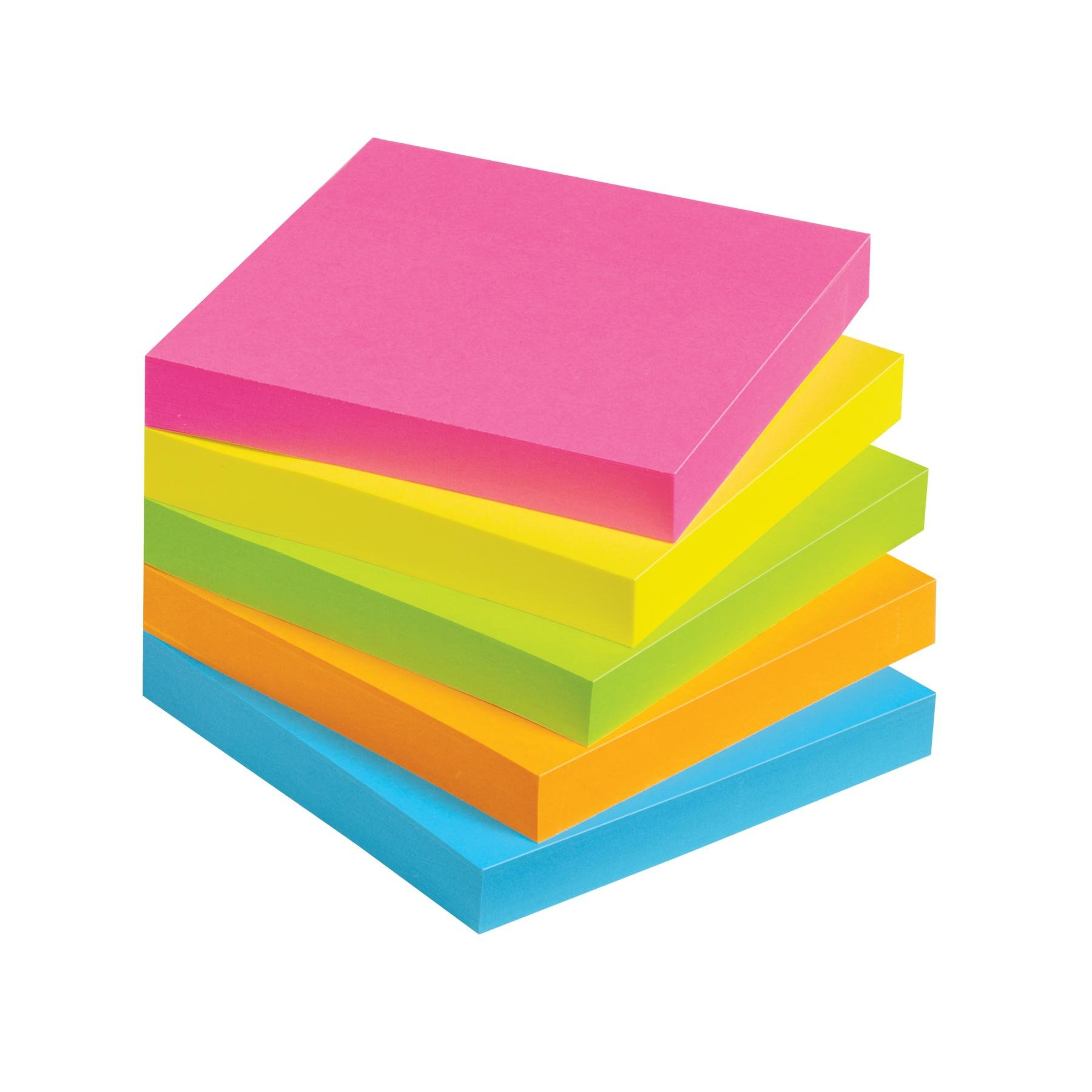 1800x1800 Clipart Post It Note