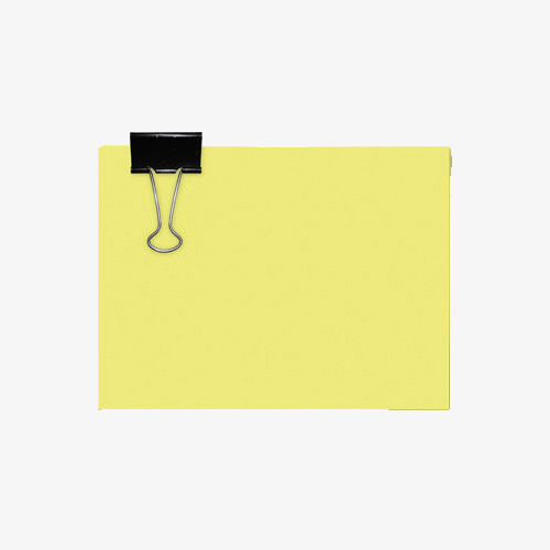 500x500 Yellow Sticky Notes, Papel De Carta, Post