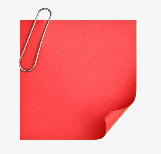 650x622 Red Stickers, Paper Notes, Sticky, Note Png Image For Free Download