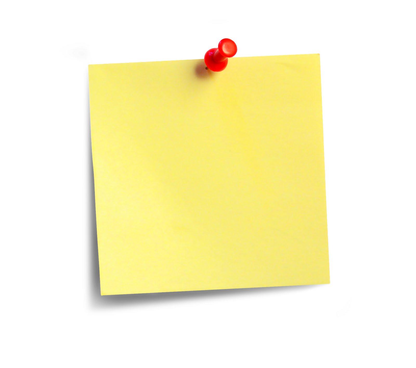 1600x1415 Wallpaper Wallpaper Post It Notes