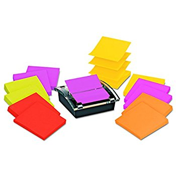 350x350 Post It Pop Up Notes Super Sticky Ds440ssvp Pop Up