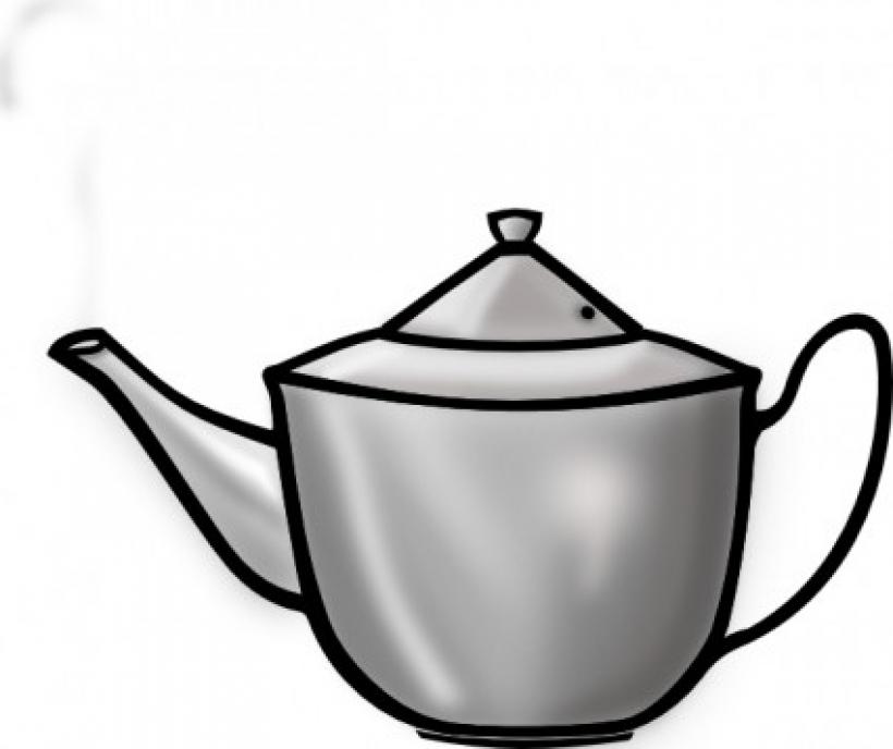 820x688 Metal Cooking Pot Clipart Metal Cooking Pot Clipart Printerkiller