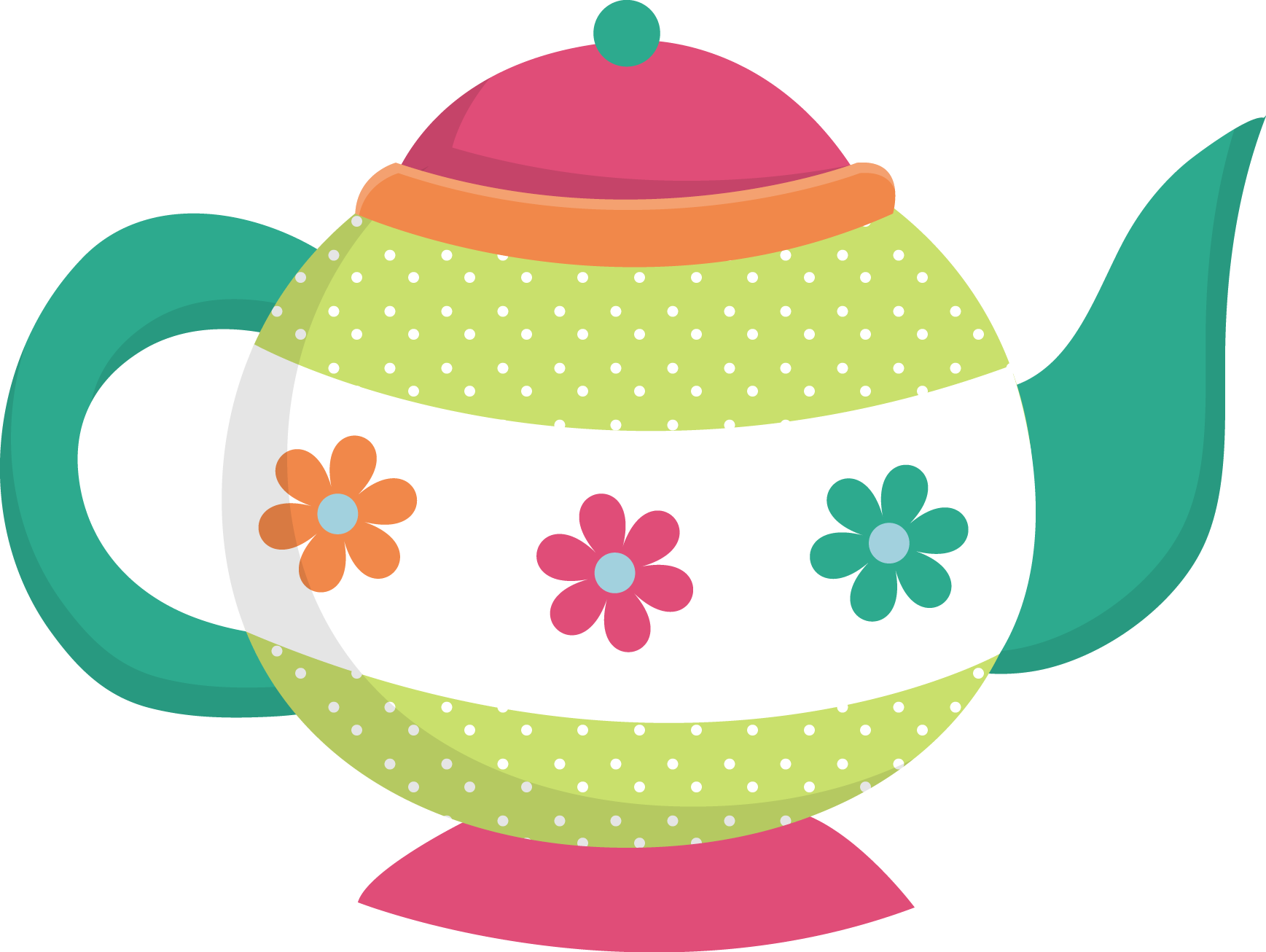 1737x1306 Tea Pot Clip Art Cliparts Co Tea Pot Clip Art 1737 1306 Wi Flyers
