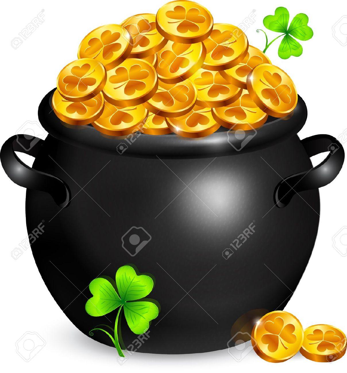 1208x1300 Emojis For Gold Coins Pot Emoji Www.emojilove.us