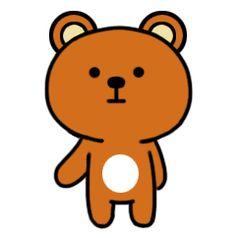 236x236 Koala Emoji U 1f428u E527 Emoji Emoji