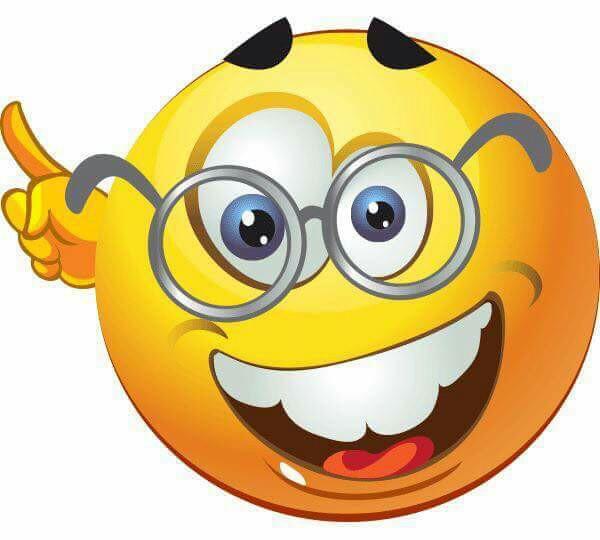 600x540 Pin By Silvia Soto On Emoticones Smileys, Smiley