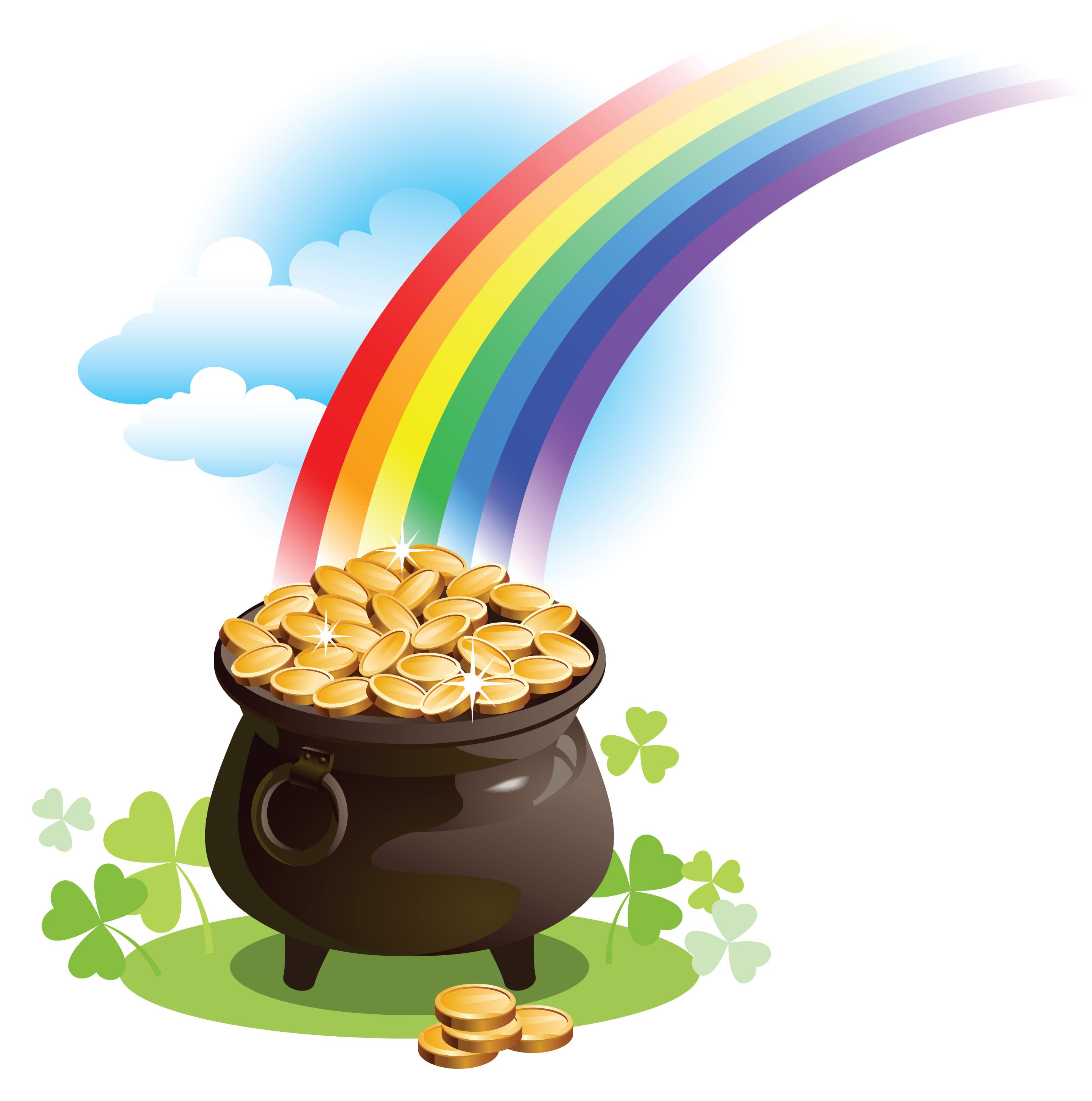 Pot Of Gold Emoji Free Download Best Pot Of Gold Emoji On
