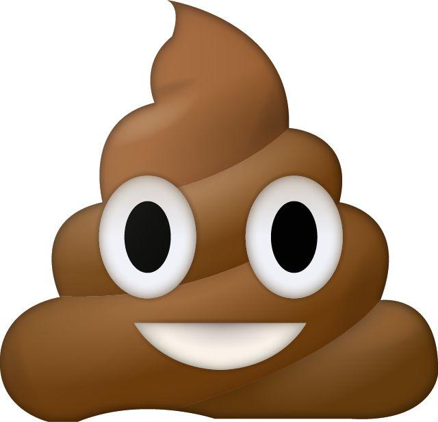 640x616 30 Best Pawis Emoji Bday Images Emoji, Emojis