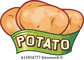 271x194 Potato Chips Clipart And Illustration. 2,797 Potato Chips Clip Art