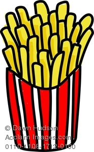 185x300 Potato Chips Clipart Images And Stock Photos Acclaim Images