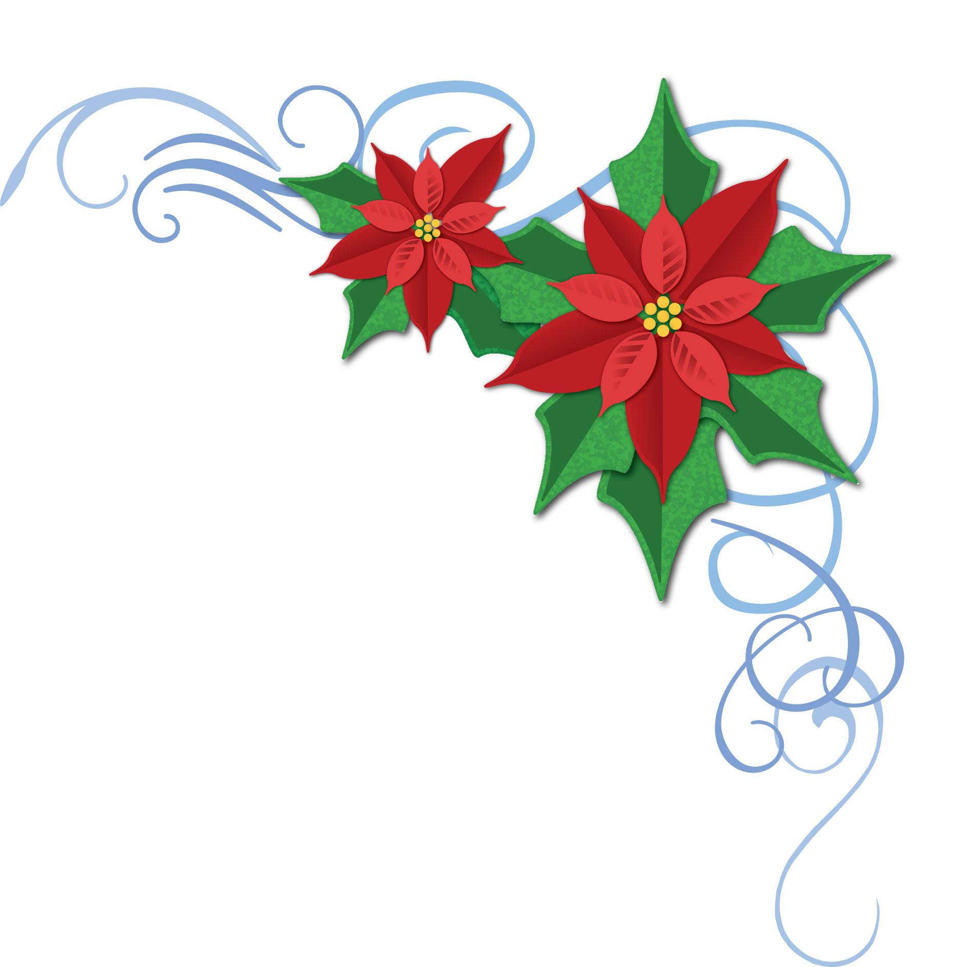 1890x1885 Potluck Christmas Cliparts 246449