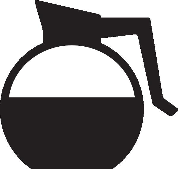 600x569 Cooking Pot Clip Art