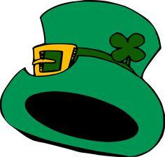 236x224 Leprechaun Beer Clip Art Images Free Irish Pub Ideas