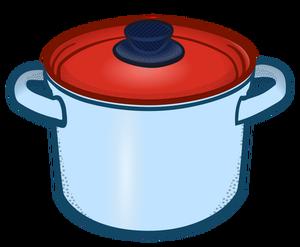 300x247 342 Pot Free Clipart Public Domain Vectors