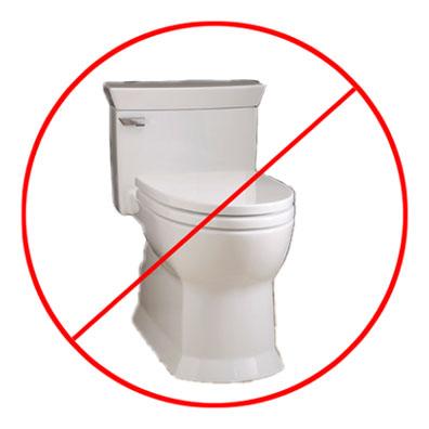 396x396 Potty Clip Art Toilet Clipart 2 Wikiclipart