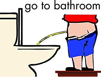 355x273 Do N Slide For Potty Training Childrens Basic