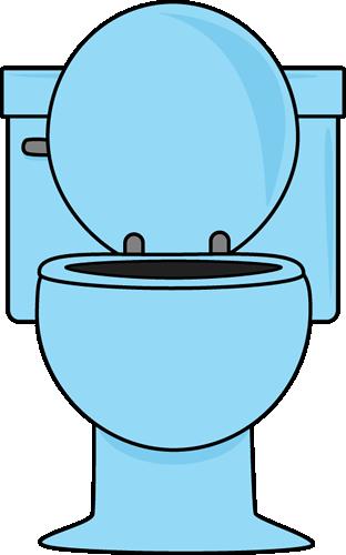 312x500 Toilet Clipart Free Download Clip Art