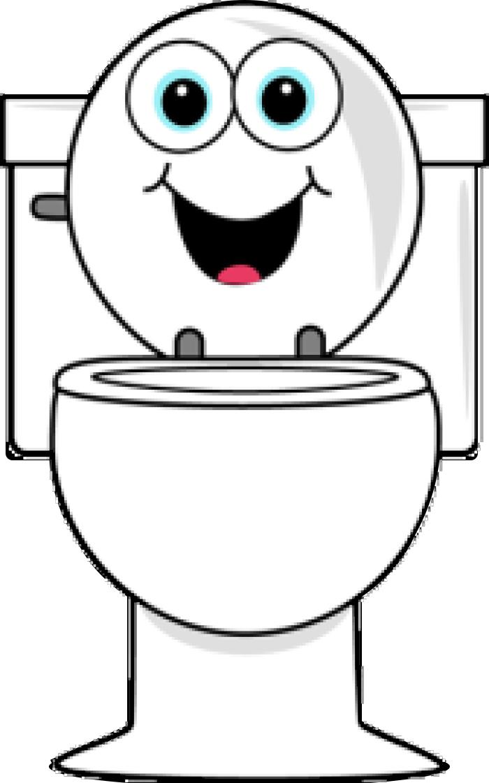 700x1121 High Efficiency Toilet Clip Art Cliparts