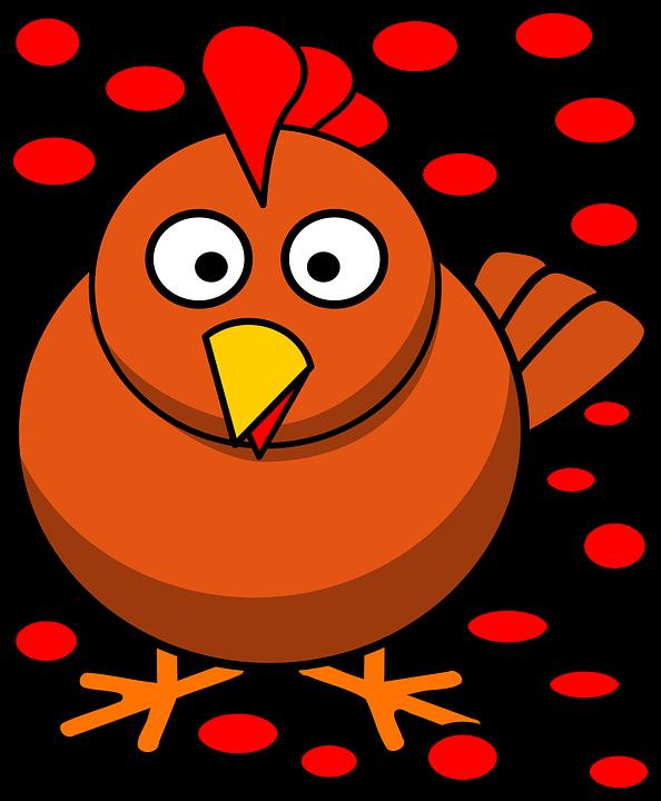 594x720 Potty Training Overcome By Chicken Pox Daddy Joe Blogs