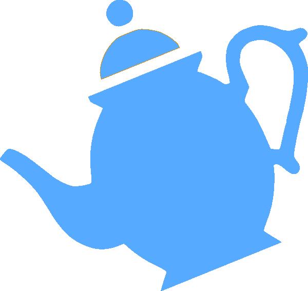600x567 Teapot Pouring Png, Svg Clip Art For Web