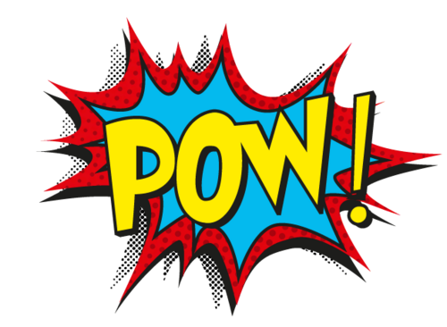 500x366 Pow Free Download Clip Art Free Clip Art On Clipart Library