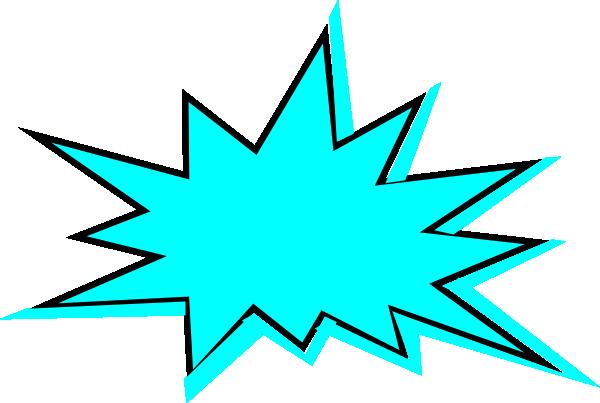 600x403 Pow Clip Art