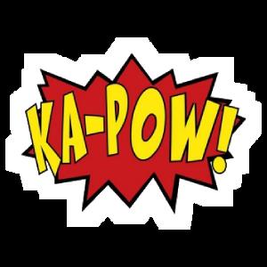 300x300 Ka Pow Pro Team Central Rocket League Garage