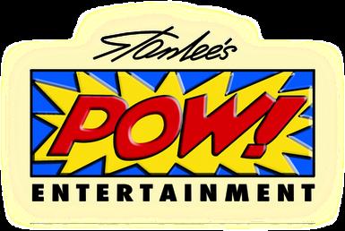 385x258 Pow! Entertainment