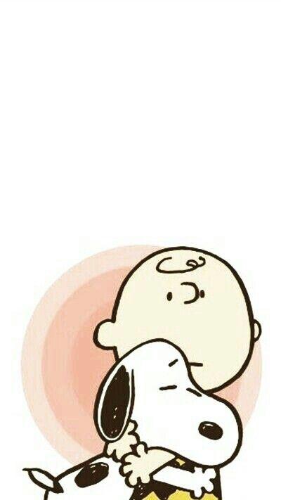 400x711 Best Snoopy Hug Ideas Snoopy, Peanuts Gang
